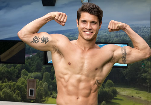 Cody-calafiore-big-brother-16