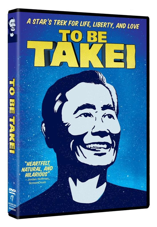 To-Be-Takei