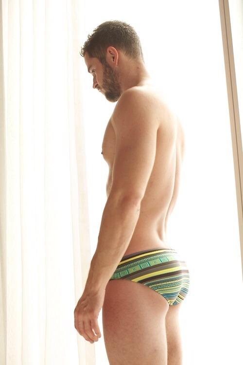 Gay-sexy-ass