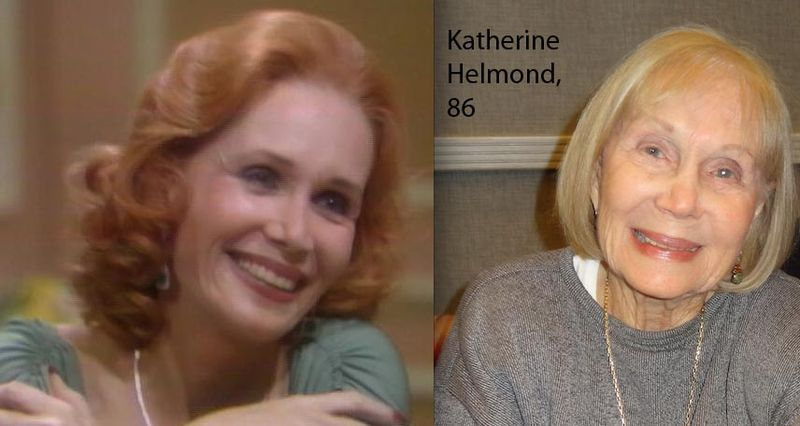 Katherin-Helmond-then-now