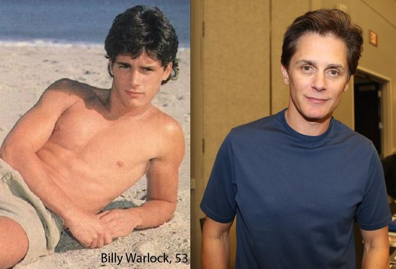 Billy-Warlock-then-now