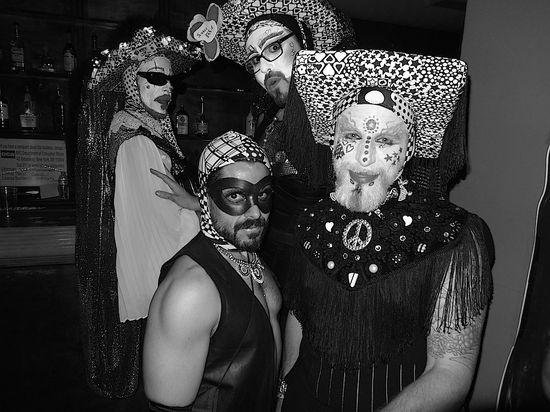DSC07179-drag-queens-Hustlaball