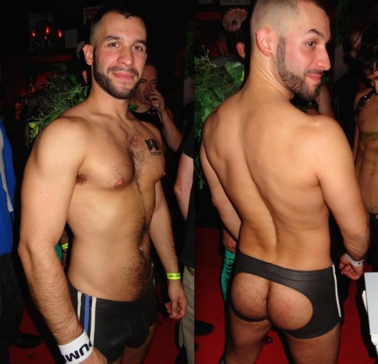 DSC07231-hot-stripper-at-Hustlaball