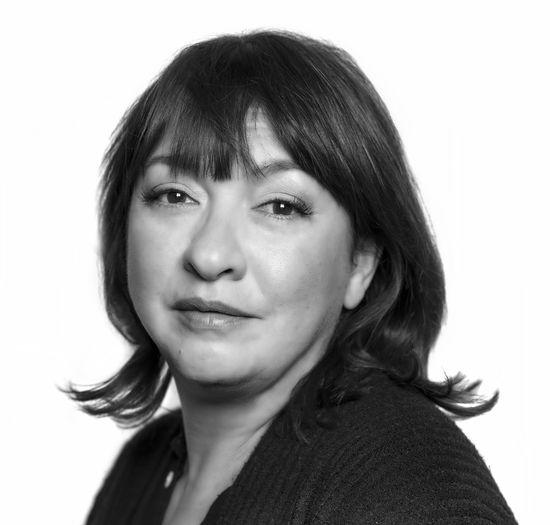 Elizabeth-Pena-obituary