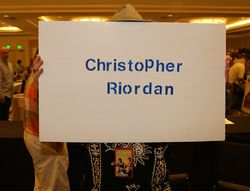 Christopher-Riordan-1