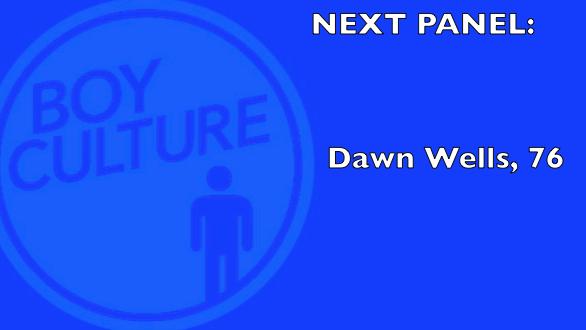 1-Dawn
