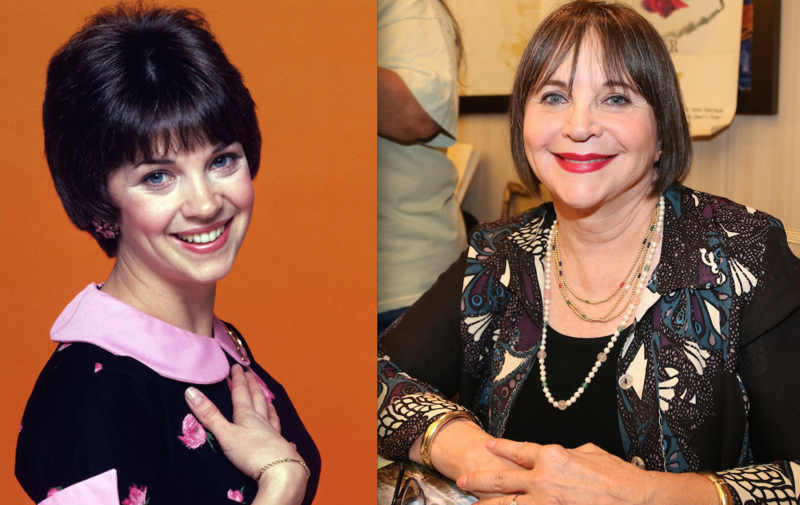 Then-now-Cindy-Williams