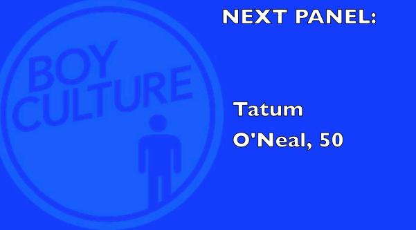 12-Tatum