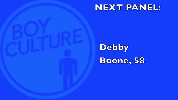 5-Debby