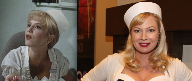 Then-now-Traci-Lords