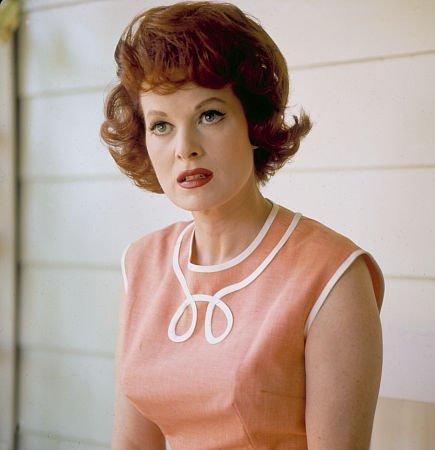 Maureen-O'Hara