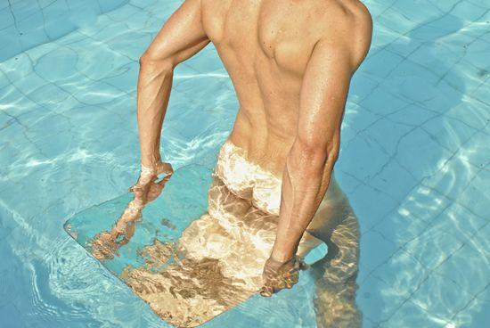 Ass-butt-muscle-photo