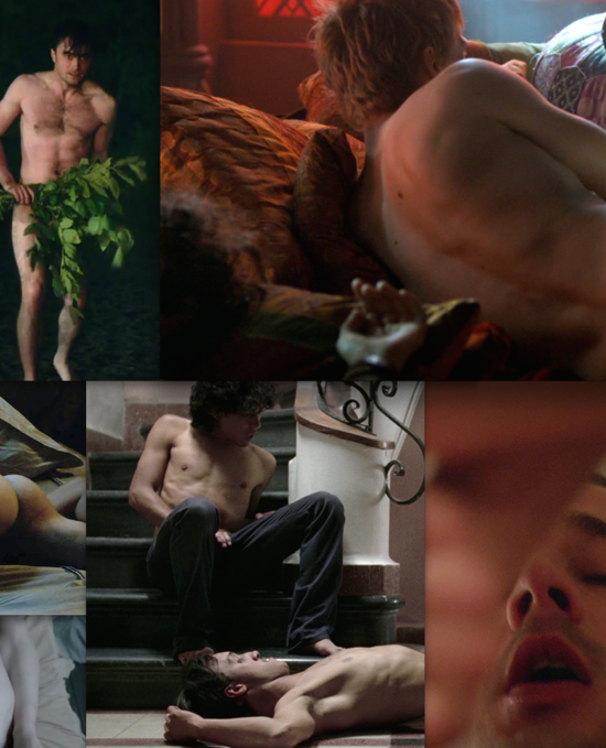 Game-of-Thrones-nude-scene-Shia-LaBeouf-Charlie-Hunnam