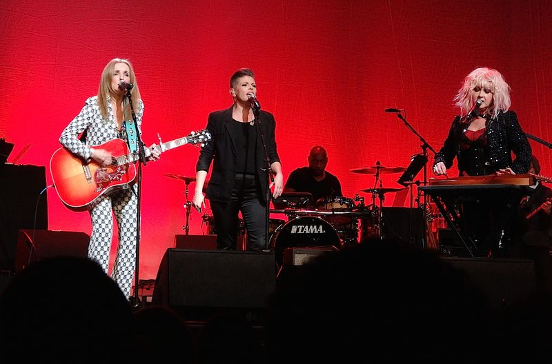 Cyndi-Patty-Griffin-Natalie-Maines