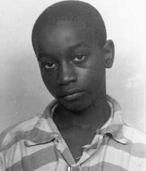 La-na-nn-executed-teen-exonerated-20141217-001
