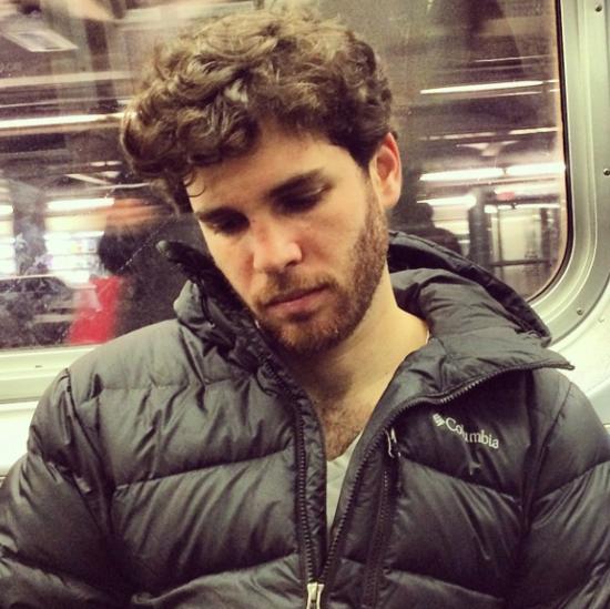 Instagram-beard-scruff
