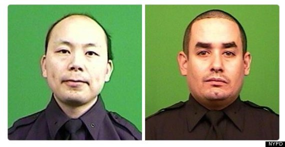 O-NYPD-OFFICERS-570