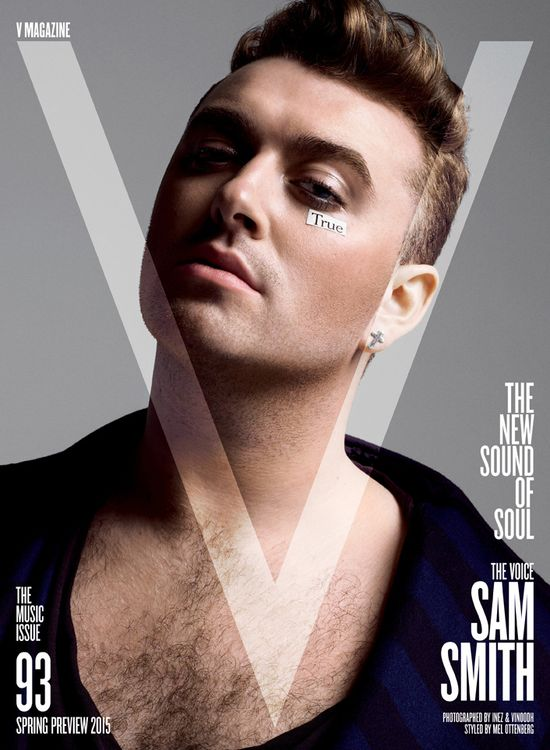 Sam-Smith-Inez-and-Vinoodh