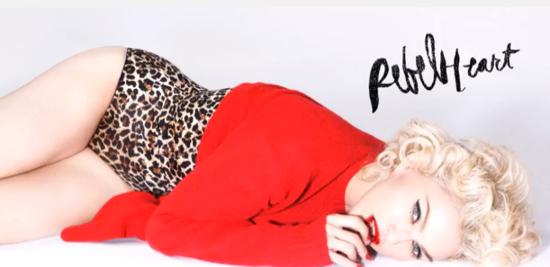 Rebel-Heart-Madonna-Living-for-Love