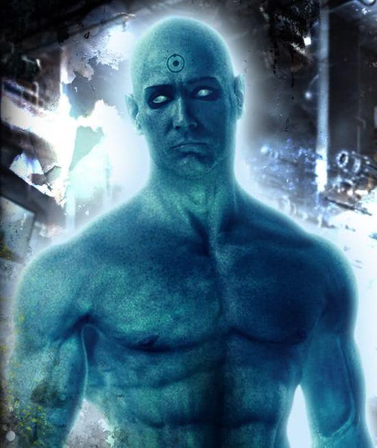 Greg-Plitt-Watchmen