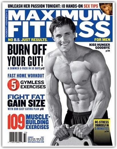 Greg-Plitt-Fitness-mag