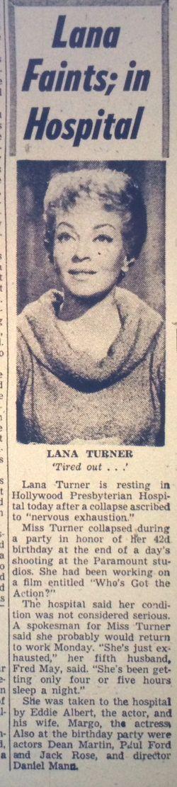 Lana-turner-collapse