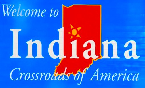 Welcome-to-Indiana-3x2-555x370