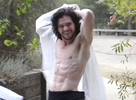 Kit-harington-abs-5