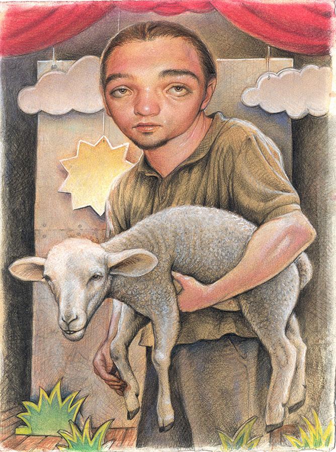 Sheep_new_black