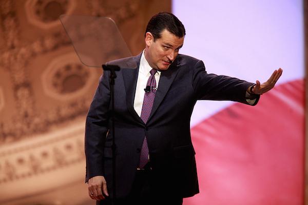 Ted-Cruz-12986993103_b16d084374_z