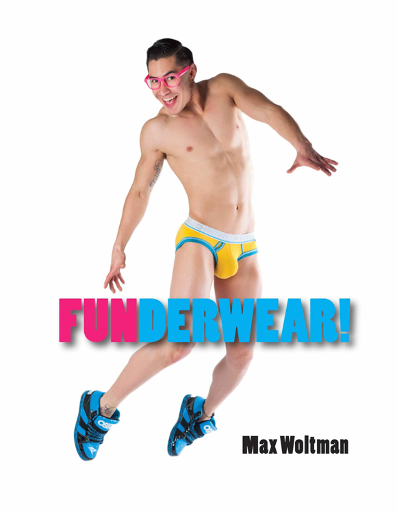 Funderwear 043015 revised_Page_001