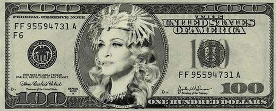 Madonna_money_e[1]