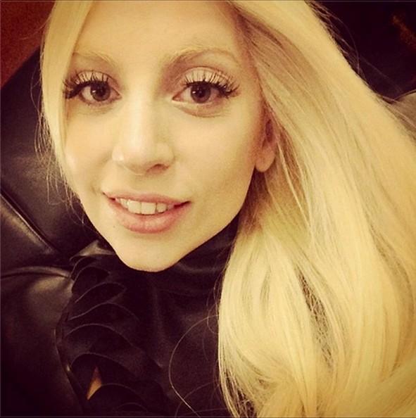 Lady-Gaga-Instagram