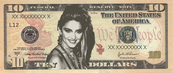Madonna-10-dollar-bill-2015-billboard