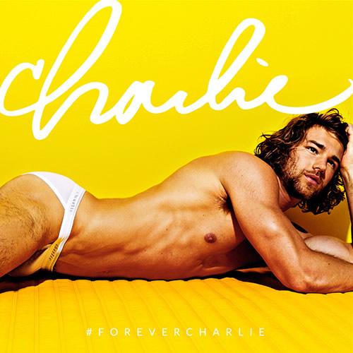 Cole-monahan-charlie-campaign