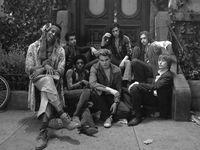 Stonewall-actors