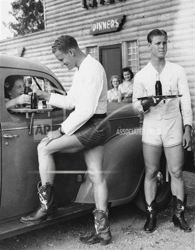 Male-car-hops_ap_1940