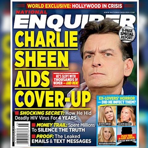 Charlie_sheen_hiv_national_enquirer_1