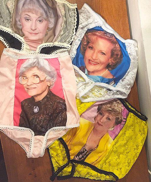 Golden-Girls-panties