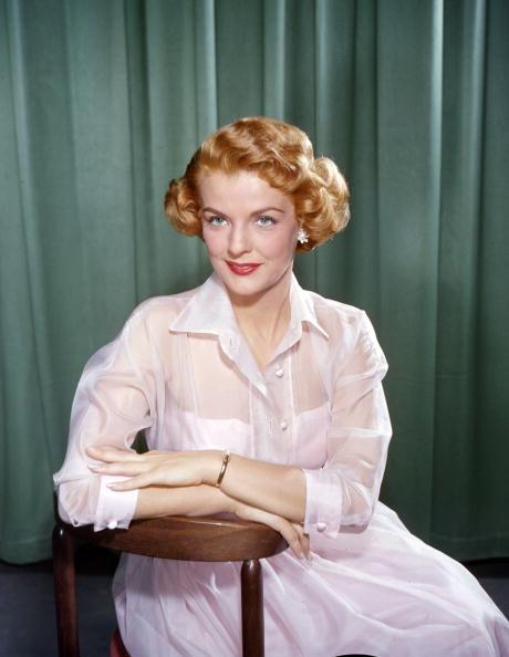 Marjorie-Lord