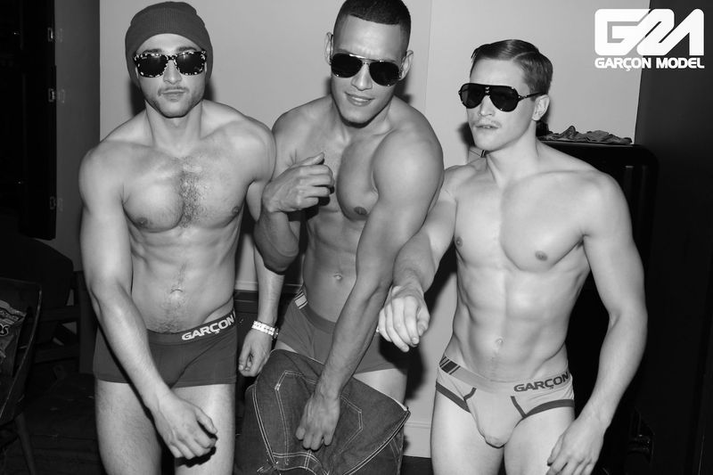 Garçon-Model-Underwear---Elite-Sport-Collection-1