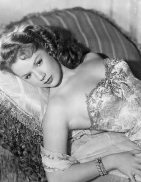 Piper-Laurie.