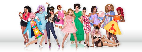8+-+RuPauls+Drag+Race+Season+8
