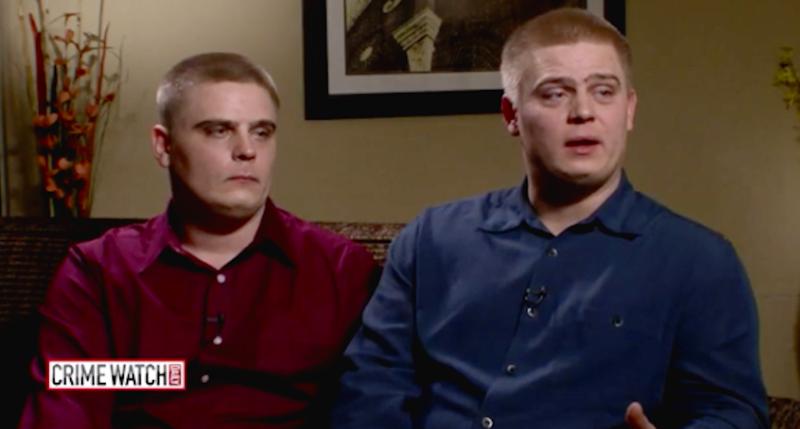 Steven-Avery-twin-sons-Making-Murderer