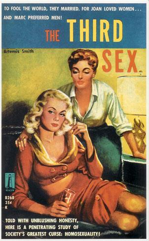 Thirdsex_bookcover_1959