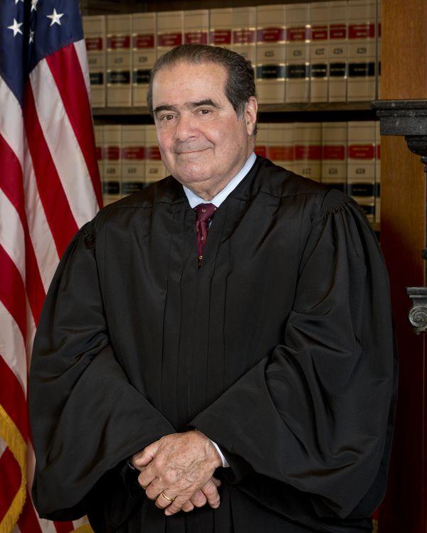 Antonin-Scalia-Dies-at-79.