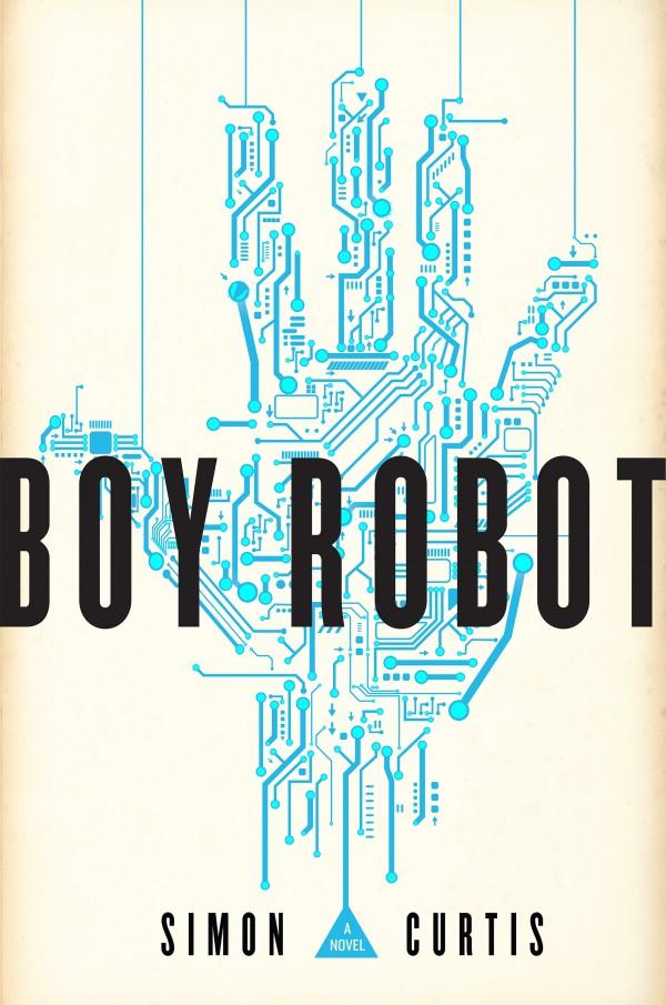 BoyRobot_jkt_web-600x905-1