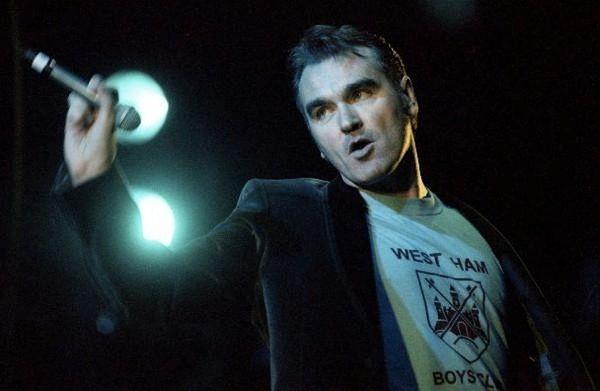 Morrissey-PR-2010-608x396
