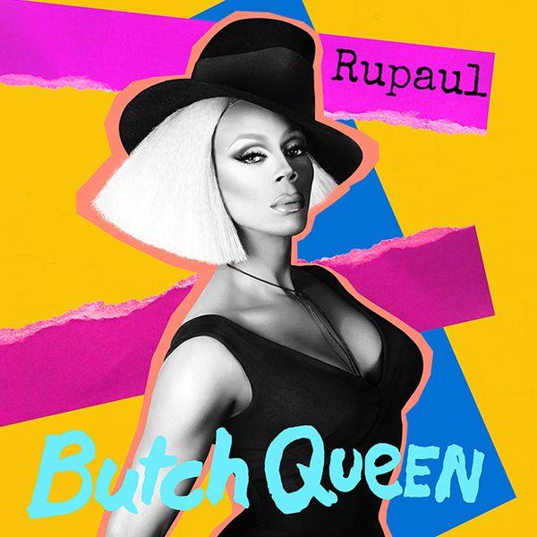 Rupaul-butch-queen-album-cover-2016-billboard-620