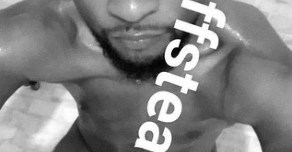 Usher-1461876909
